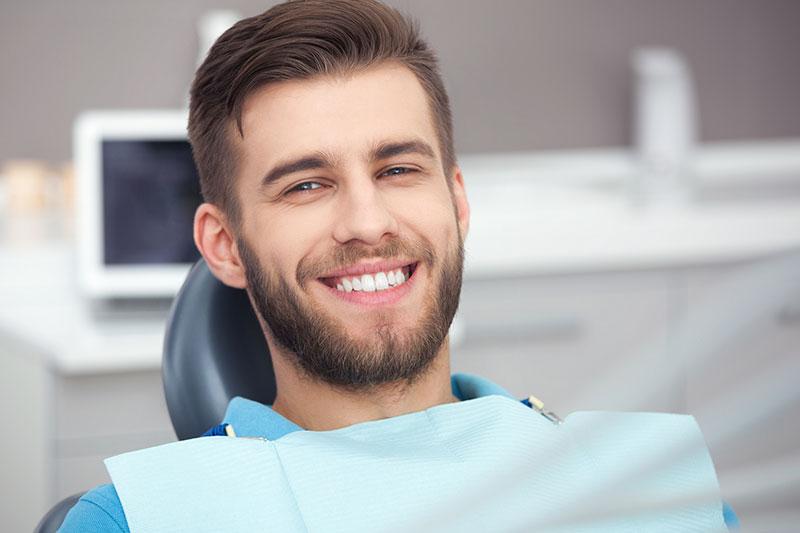 Dental Fillings - Leilani S. Alarcon, DDS, Escondido Dentist